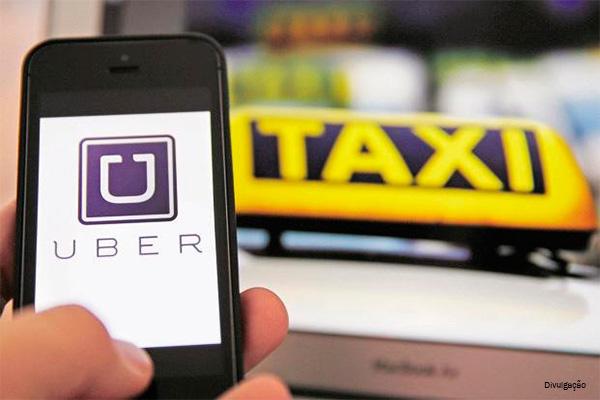 aplicativos-uber-taxi