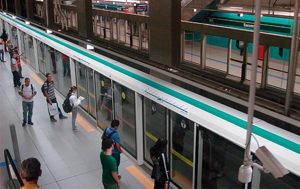 linha-verde-do-metro-sp