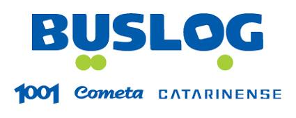 Buslog faz transporte de mercadorias com ônibus