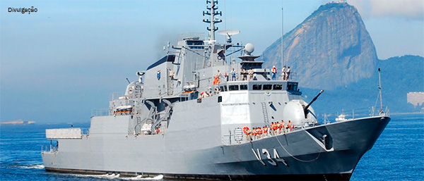marinha-investimentos