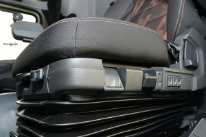 mercedes-conforto-banco-ajustes