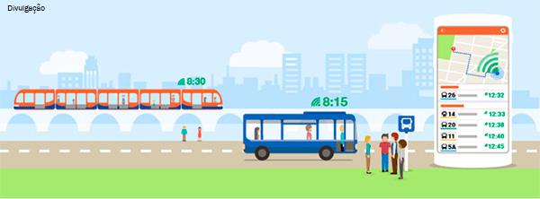 moovit-pesquisa-transporte