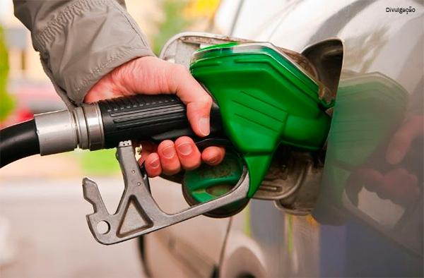 queda-vendas-etanol