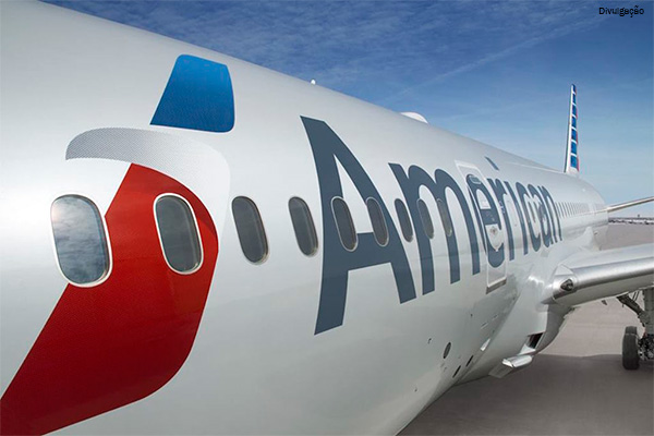 american-airlines-frota