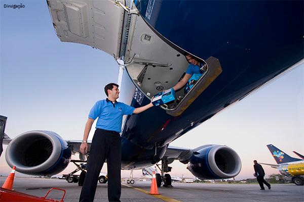 azul-cargo-express