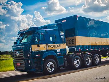 MAN Latin America desenvolve novo caminhão blindado