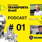 destaque-podcast-01