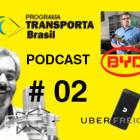 destaque-podcast-02