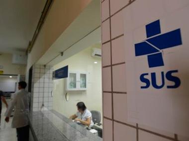 Acidentes de trânsito custam mais de R$ 240 milhões ao SUS