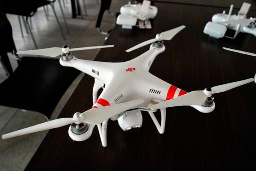 drones-regulamenta