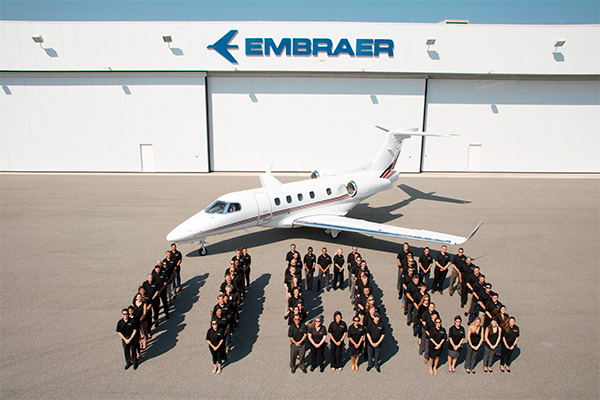 embraer-1100-jatos