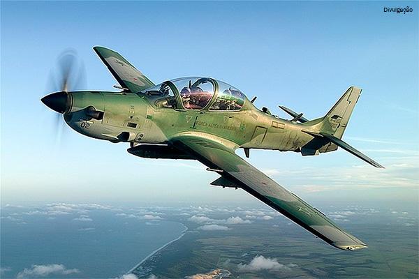 embraer-super-tucano-t29