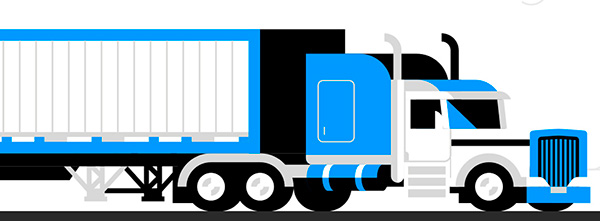 interna-uber-freight