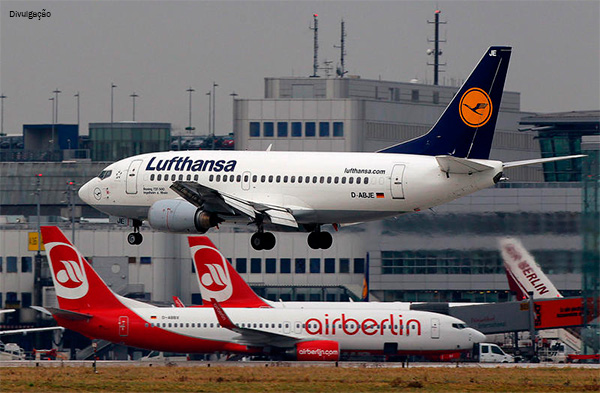 lufthansa-air-berlin