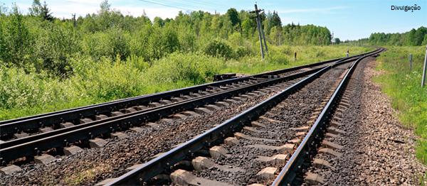 mais-ferrovias-para-o-brasil