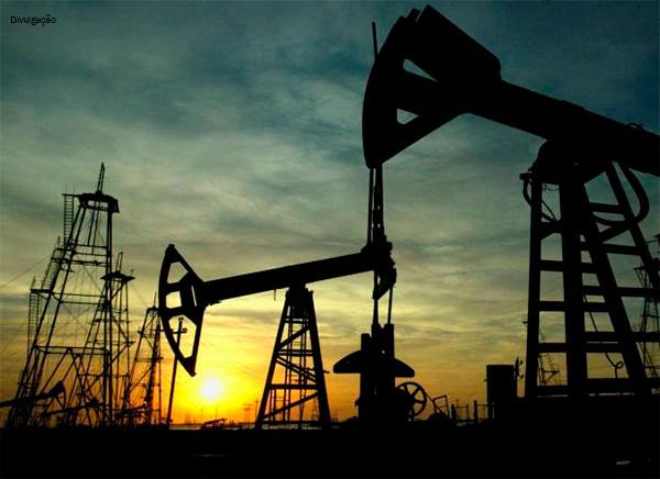 petroleo-opep