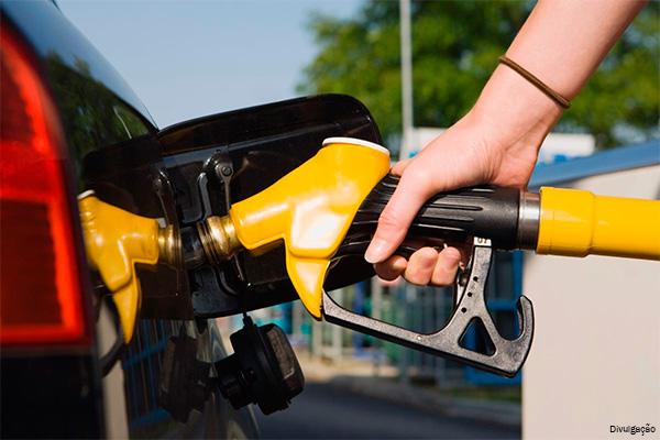 preco-gasolina