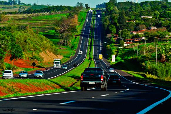 rodovias-acidentes-feriado