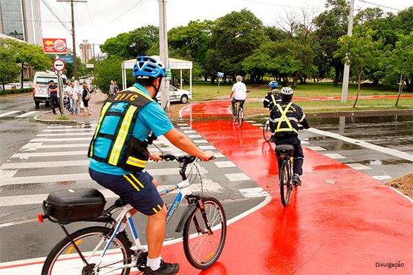 bicicleta-brasil