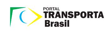 Portal Transporta Brasil