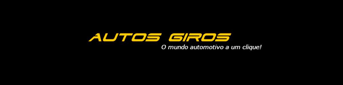 Estreia: Coluna Autos Giros, com Daniel Jacques