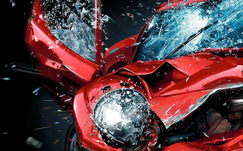 Motoristas embriagados que causarem acidentes com morte serão punidos com mais rigor