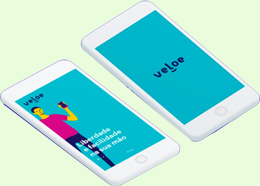 Veloe apresenta novo plano para pagamento de pedágios