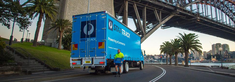 Transmissão Allison é eleita na Australia