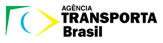 Agência Transporta Brasil
