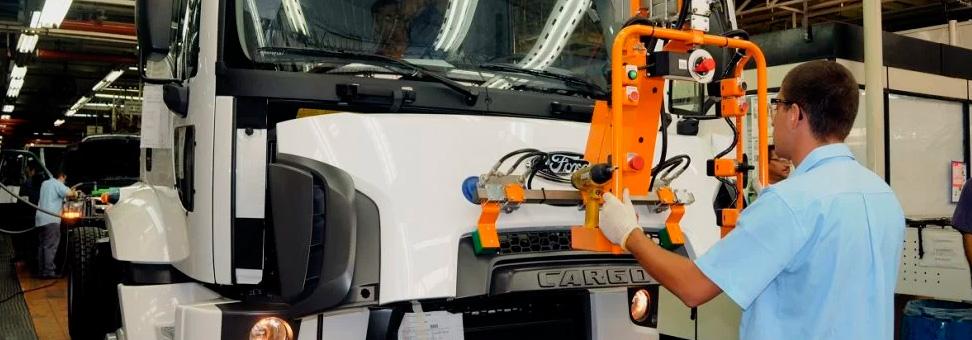 Atualizações do caso Ford: como ficam os empregos e as concessionárias?