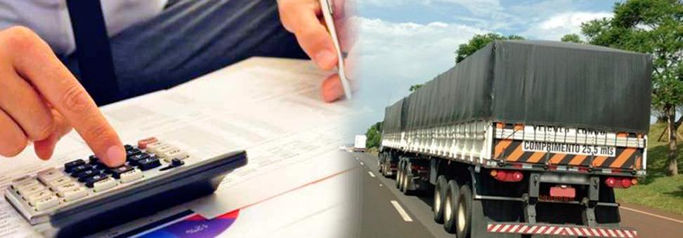 Transportadoras: sobrevivência na ponta do lápis
