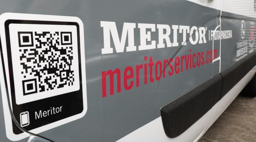 Meritor investe em serviços para fortalecer relação com clientes
