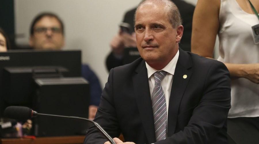 Infraestrutura terá R$ 2 bi para rodovias e caminhoneiros terão R$ 500 mi via BNDES