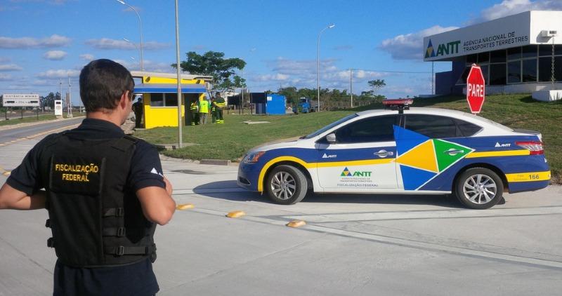 Por mais denúncias, ANTT isenta de multa caminhoneiro que 'delatar' frete abaixo do mínimo