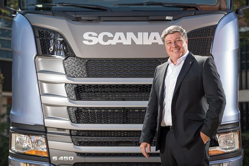 Plantão Covid-19 – episódio 09 – A visão da indústria: Scania
