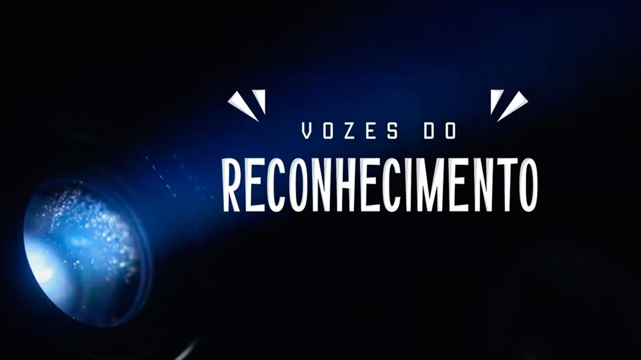 Mercedes-Benz Caminhões | Vozes do Reconhecimento