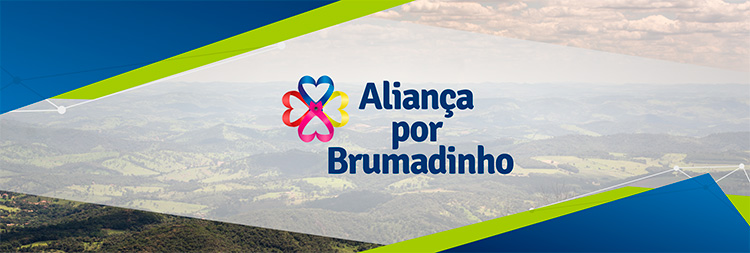 SEST SENAT vai oferecer CNH gratuita para jovens de Brumadinho (MG)