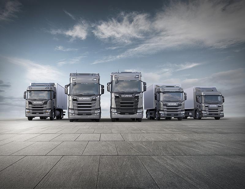 Transformar o sistema de transportes em um modelo mais sustentável