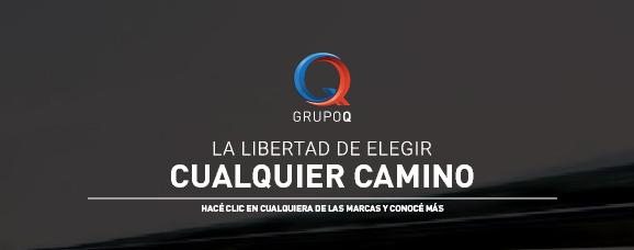 Grupo Q, da Guatemala, busca parceiros na Fenatran