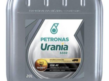 Petronas investe em conhecimento para uma maior rentabilidade