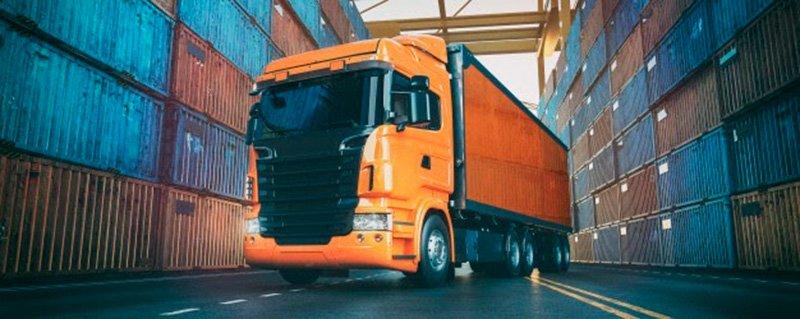Plantão Covid-19 – episódio 56 – Locação de caminhões na crise