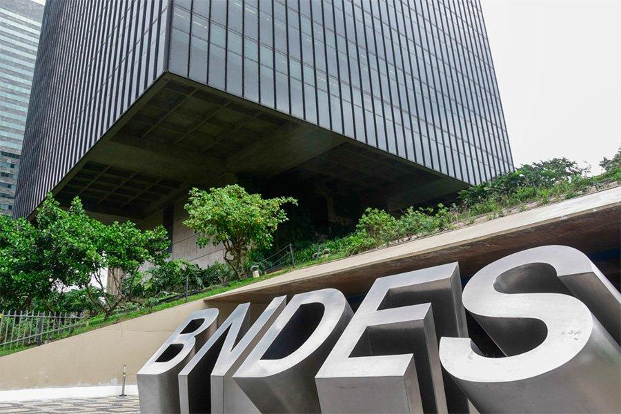 Fabricantes de implementos abrem diálogo com o BNDES para linha de crédito especial na pandemia