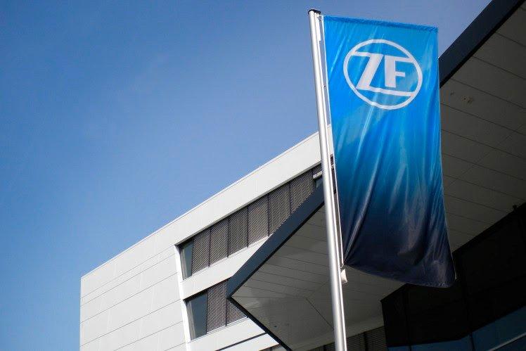 ZF implementa ações ambientais na fábrica de Sorocaba (SP)