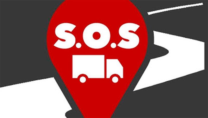Plantão Covid-19 – episódio 12 – Apoio aos caminhoneiros: aplicativo S.O.S. Truck