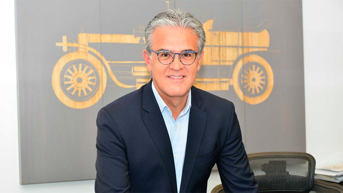 Plantão Covid-19 – episódio 50 – A indústria automobilística: presidente da ANFAVEA
