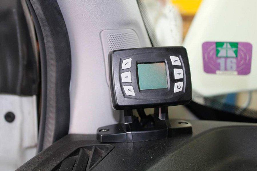 Frigo King tem novo produto para o transporte de medicamentos em veículos pequenos