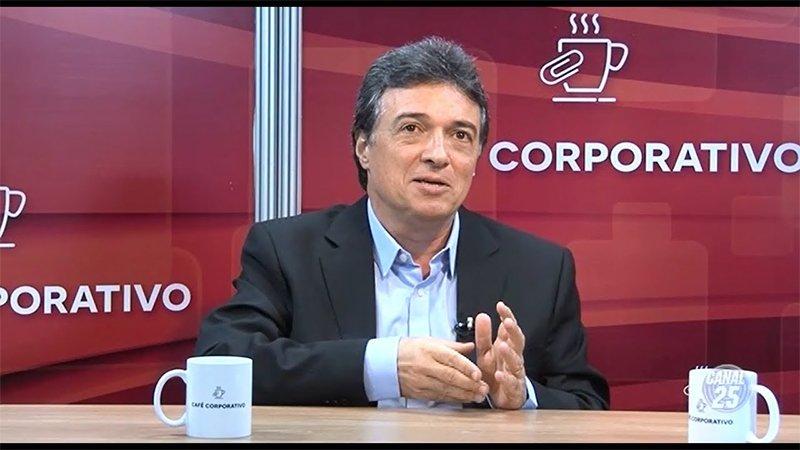 Plantão Covid-19 – episódio 26 – Mundo corporativo, com Orlando Merluzzi