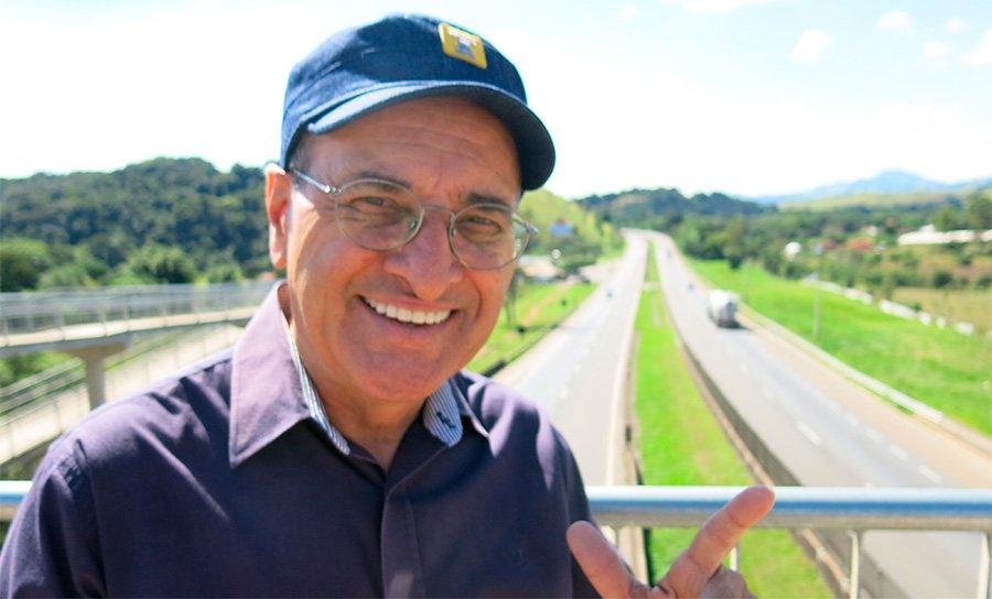 Plantão Covid-19 – episódio 29 – ao vivo com Pedro Trucão