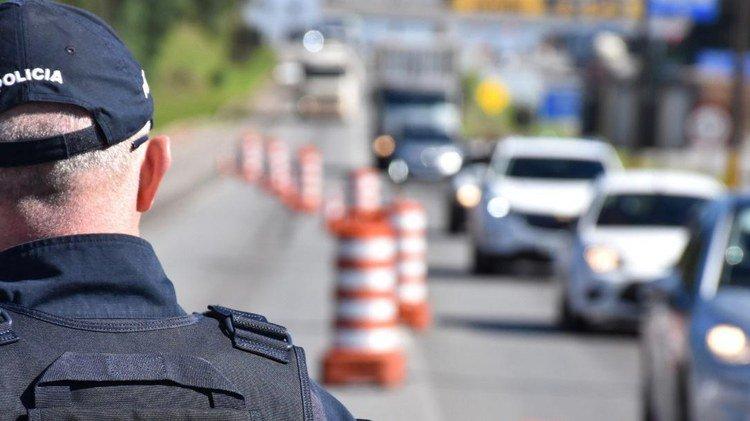 Contran aprova mudanças nas regras para fiscalização de velocidade