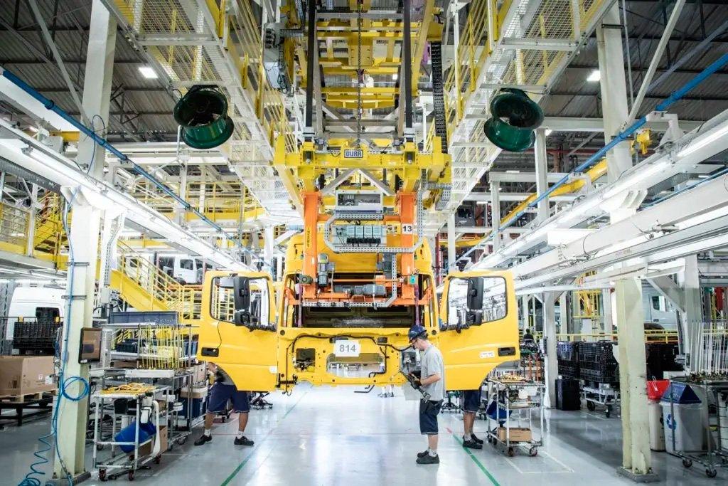 Regimes especiais e colaboração: o que isso tem a ver com o futuro da indústria automobilística nacional?